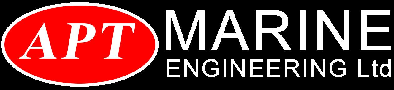 APT Marine Engineering